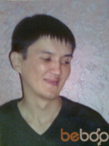 Фото мужчины dias, Павлодар, Казахстан, 37