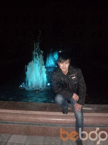 Фото мужчины Chan, Ташкент, Узбекистан, 31