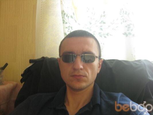 Фото мужчины mishka, Луцк, Украина, 35