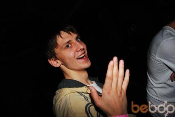Фото мужчины DeZ9, Киев, Украина, 25