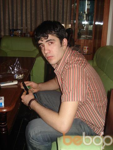 Фото мужчины SoLiJoN, Худжанд, Таджикистан, 26