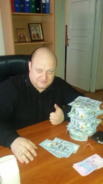 Фото мужчины Серж, Днепропетровск, Украина, 36