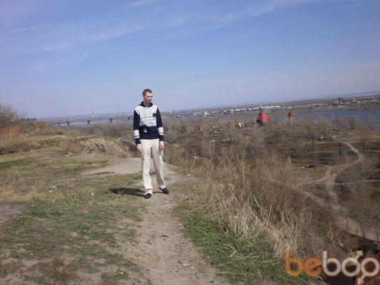 Фото мужчины scorpions0, Красноярск, Россия, 33