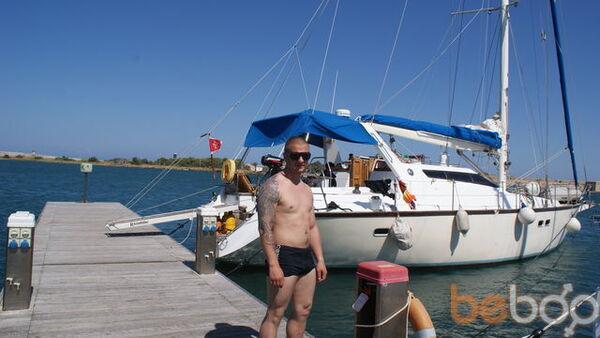 Фото мужчины Andrei, Клайпеда, Литва, 32