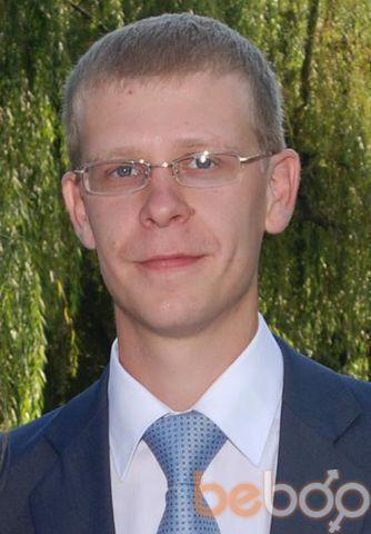 Фото мужчины Димасик, Краснодар, Россия, 35