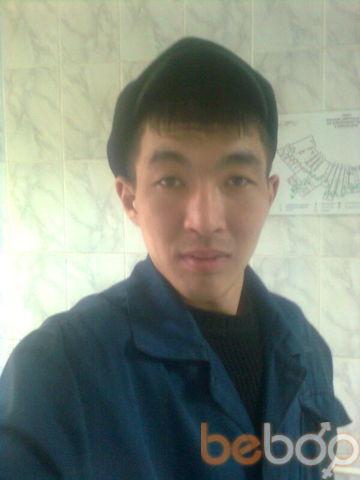 Фото мужчины Murat, Саратов, Россия, 30