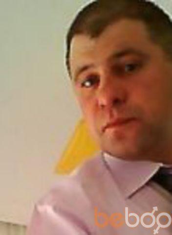 Фото мужчины Sergiu, Бендеры, Молдова, 43