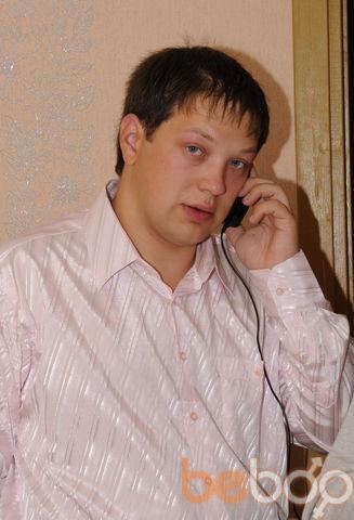 Фото мужчины Дениска, Кингисепп, Россия, 30