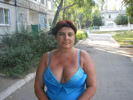 Знакомство с женщинами орловская обл