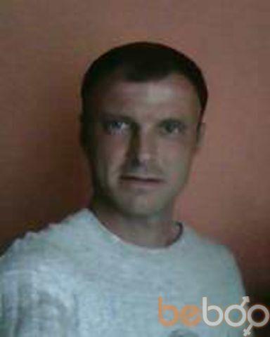 Фото мужчины Russ_0909, Оренбург, Россия, 38