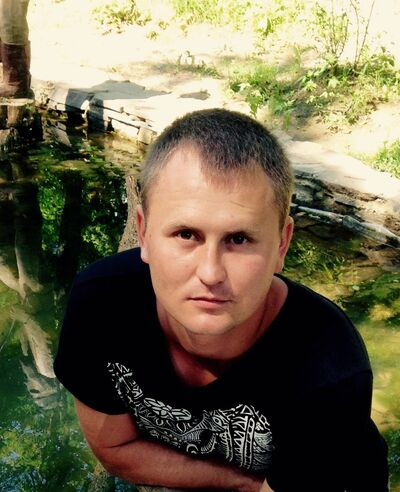 Фото мужчины Дмитрий, Ростов-на-Дону, Россия, 25