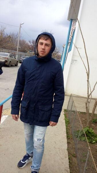 Фото мужчины Artem, Краснодар, Россия, 27