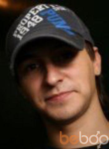 Фото мужчины красавчик, Могилёв, Беларусь, 37