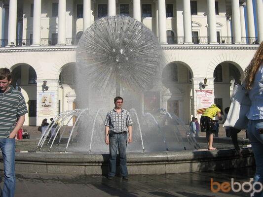 Фото мужчины nextmail, Кишинев, Молдова, 49