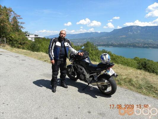 Фото мужчины adam72, Bacoli, Италия, 45