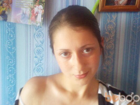 Фото девушки АЛЕКСАНДРИЯ, Минск, Беларусь, 32