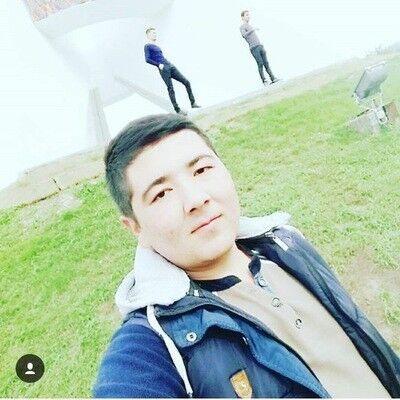 Знакомства Андижан, фото парня Mirzohid, 24 года, познакомится