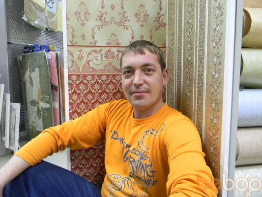 Фото мужчины abert_1382, Альметьевск, Россия, 34