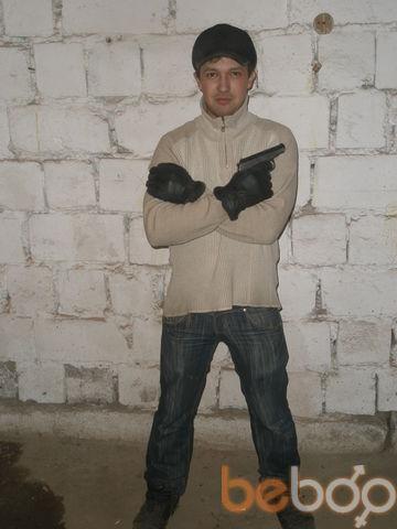 Фото мужчины moryak, Уфа, Россия, 31