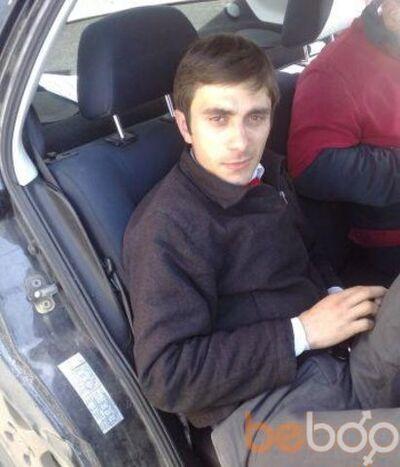 Фото мужчины sosoiasona, Тбилиси, Грузия, 33