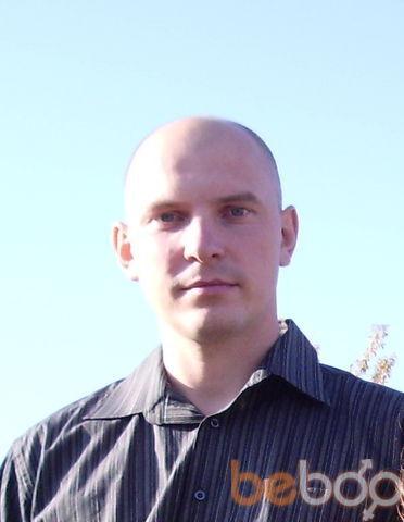 Фото мужчины Пахан, Жодино, Беларусь, 37