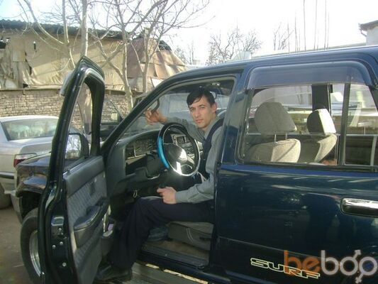Фото мужчины Tayna, Душанбе, Таджикистан, 34