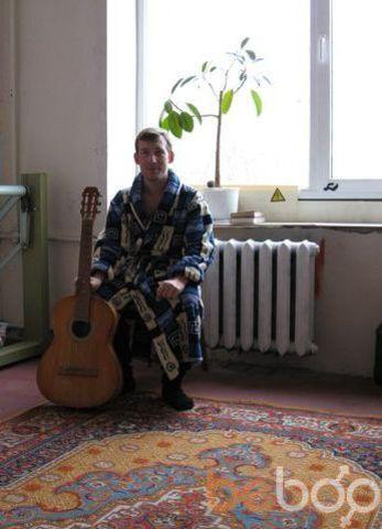 Фото мужчины маманегорюй, Саратов, Россия, 39