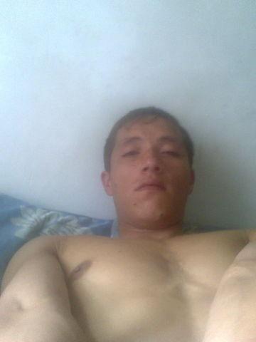 Фото мужчины подарите вип, Горно-Алтайск, Россия, 31