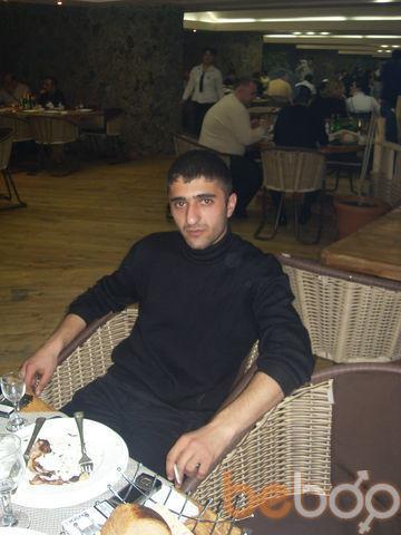 Фото мужчины sargis1990, Ереван, Армения, 27