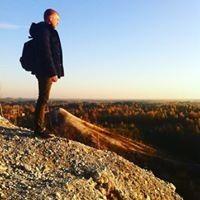 Фото мужчины Иван, Воронеж, Россия, 20