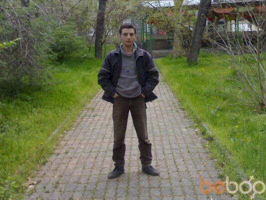 Фото мужчины ALEQS, Ереван, Армения, 23
