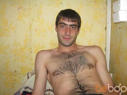 Фото мужчины artash, Ереван, Армения, 34