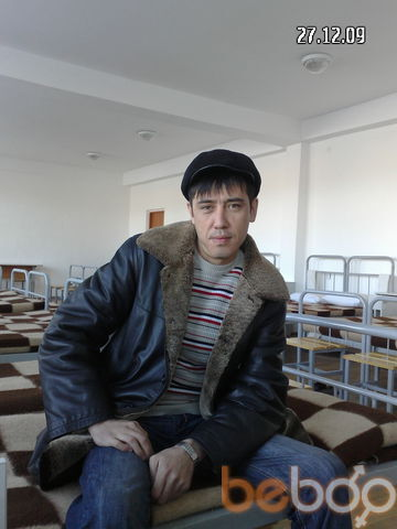 Фото мужчины mara, Алматы, Казахстан, 40