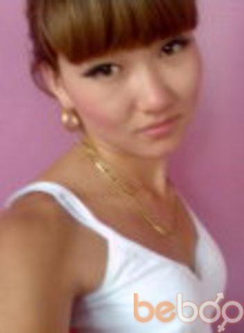 Фото девушки sovipu13, Бишкек, Кыргызстан, 28