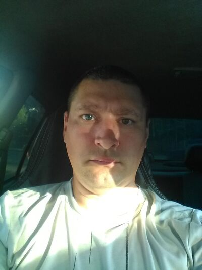 Фото мужчины nik, Омск, Россия, 37