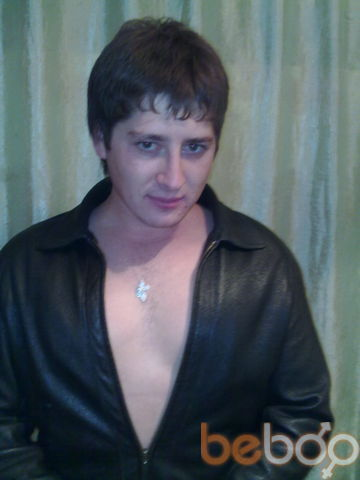 Фото мужчины xFILx, Симферополь, Россия, 30
