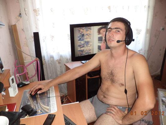 porno-znakomstva-v-zaporozhe