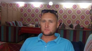 Фото мужчины Илья, Шортанды, Казахстан, 31
