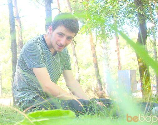 Фото мужчины ucha, Батуми, Грузия, 27
