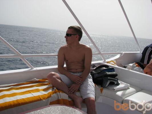 Фото мужчины nikolaiy, Москва, Россия, 37