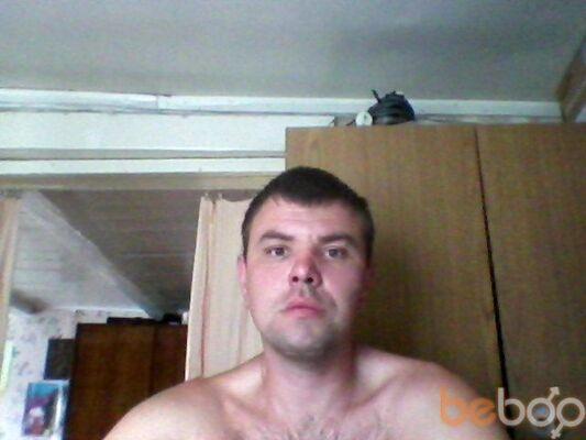 Фото мужчины ПЕТР, Екатеринбург, Россия, 35