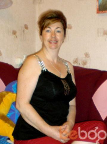 Фото девушки milaya, Луганск, Украина, 56