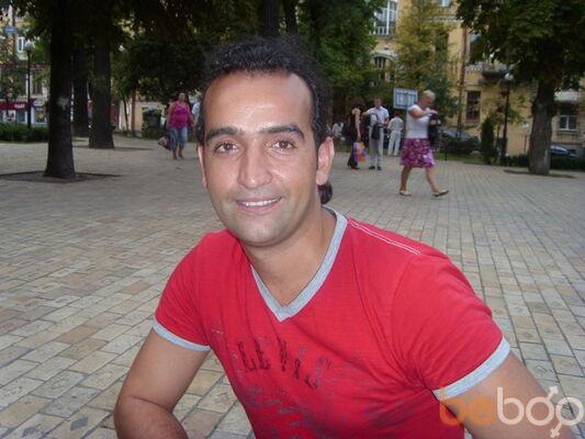Фото мужчины pouyan, Киев, Украина, 38