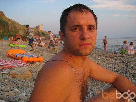 Фото мужчины Bvalek81, Новочеркасск, Россия, 36
