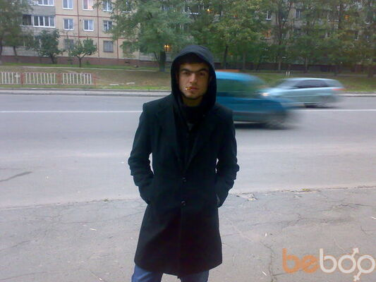 Фото мужчины giaa, Днепропетровск, Украина, 32