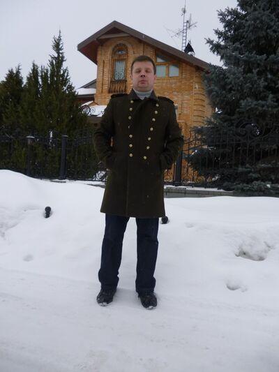 Фото мужчины генри, Ульяновск, Россия, 39
