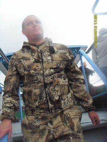Фото мужчины Игорь, Смоленск, Россия, 37