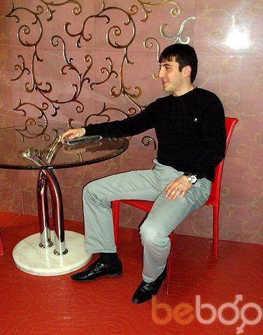 Фото мужчины Hayko, Ереван, Армения, 28