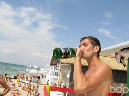 Фото мужчины pussylove, Харьков, Украина, 38