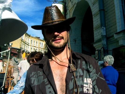 Фото мужчины Микола, Львов, Украина, 39